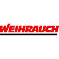 Logo of Weihrauch