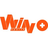 Logo of win sport