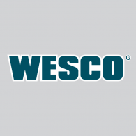 Logo of Wesco