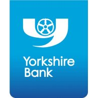Logo of Yorkshire Bank