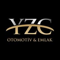 Logo of YZC Otomotiv & Emlak