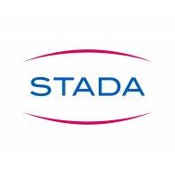 Logo of  STADA