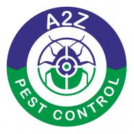 Logo of A2Z Pest Control Ottawa