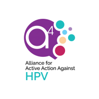 Logo of A4HPV