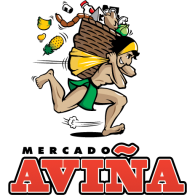 Logo of MERCADO AVIÑA