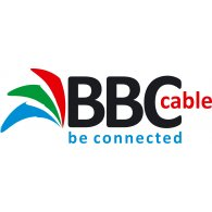 Logo of Cable BBC