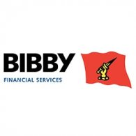 Logo of Bibby Financial Services