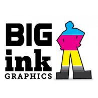 Logo of Big Ink Graphics