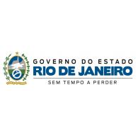 Logo of Governo do Estado do Rio de Janeiro