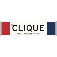 Logo of Clique