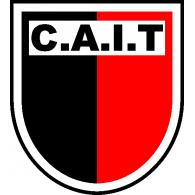 Logo of Club Atlético Instituto de Tráfico de Cruz del Eje Córdoba