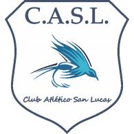 Logo of Club Atlético San Lucas de Carlos Paz Córdoba