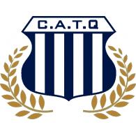 Logo of Club Atlético Talleres de Quilino Córdoba