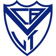 Logo of Club Belgrano de La Toma Cruz del Eje Córdoba