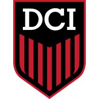 Logo of Club Deportivo Independencia de General Lavalle Córdoba