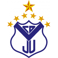 Logo of Club Deportivo Juventud Unida de Huidobro Córdoba
