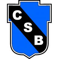 Logo of Club Sportivo Belgrano de Almafuerte Córdoba