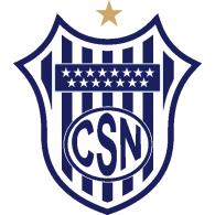 Logo of Club Sportivo Norte de Laboulaye Córdoba