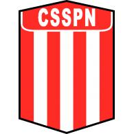 Logo of Club Sportivo y Cultural San Pedro Norte de San Pedro Norte Córdoba