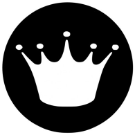 Logo of Kings and Knights