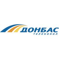 Logo of Donbas