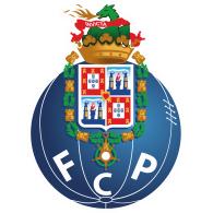 Logo of Futebol Clube do Porto (FCP)