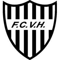 Logo of Foot Ball Club Villa Huidobro de Villa Huidobro Córdoba