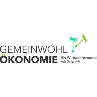 Logo of Gemeinwohl Ökonomie