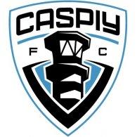 Logo of FC Caspiy Aktau
