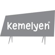 Logo of Kemelyen logo 2021