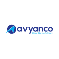 Logo of Avyanco business setup consultants in Dubai
