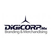 Logo of DIGICORP MEXICO