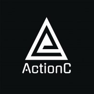 Logo of Action C