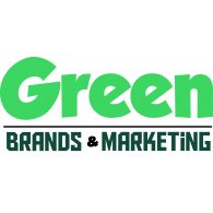 Logo of Green Brands & Marketing