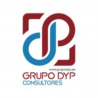 Logo of Grupo DYP Consultores