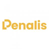 Logo of Penalis