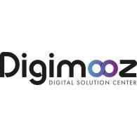 Logo of Digimooz