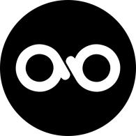 Logo of Androbuntu Logo V2