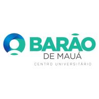 Logo of Barão de Mauá
