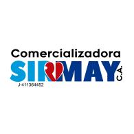 Logo of COMERCIALIZADORA SIRMAY