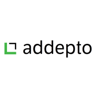 Logo of Addepto