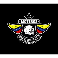 Logo of MOTEROS VENEZUELA