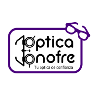 Logo of OPTICA ONOFRE