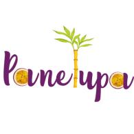 Logo of Panelupa