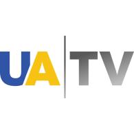 Logo of UATV