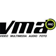 Logo of vmapro