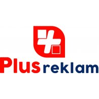 Logo of Plus Reklam Tabela ve Matbaa