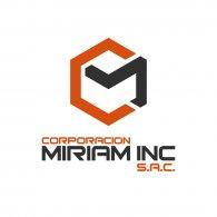 Logo of Corporacion Miriam INC