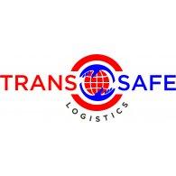 Logo of Transsafe Logistics