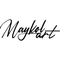 Logo of Maykolart
